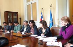 conferencia_seai_informe_comision_paralela_0