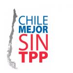 Gobierno chileno reprimió movilización pacífica en reunión de cancilleres para reactivar el TPP