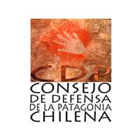 consejo-de-defensa-de-la-patagonia-chilena
