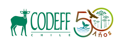 CODEFF | Comité Pro-Defensa de la Fauna y Flora