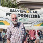 EL PATAGÓN JOURNAL Y LA EMERGENCIA CLIMÁTICA