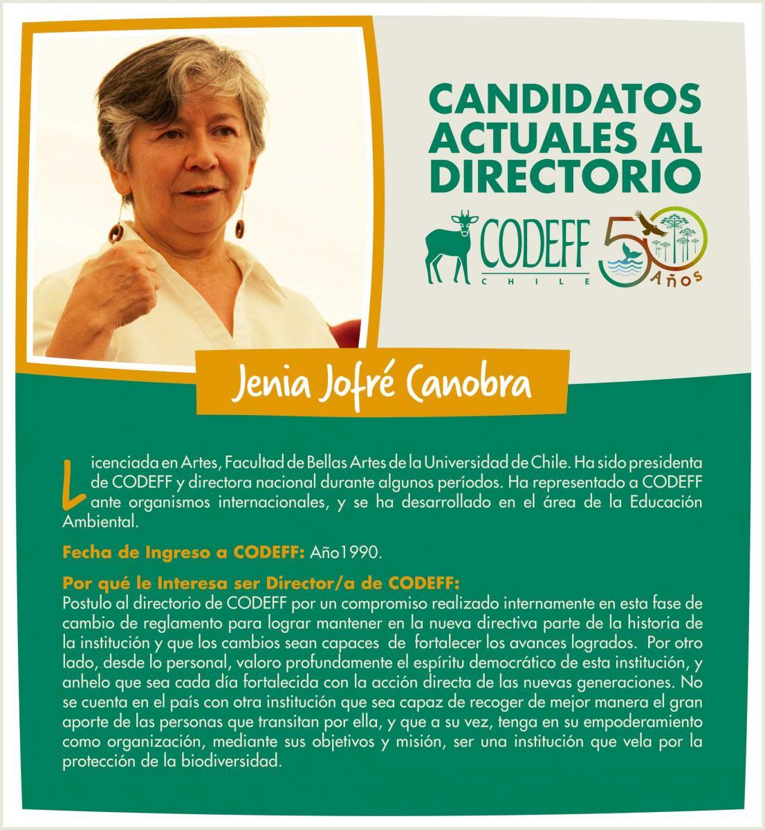 candidato_jenia_jofre_canobra